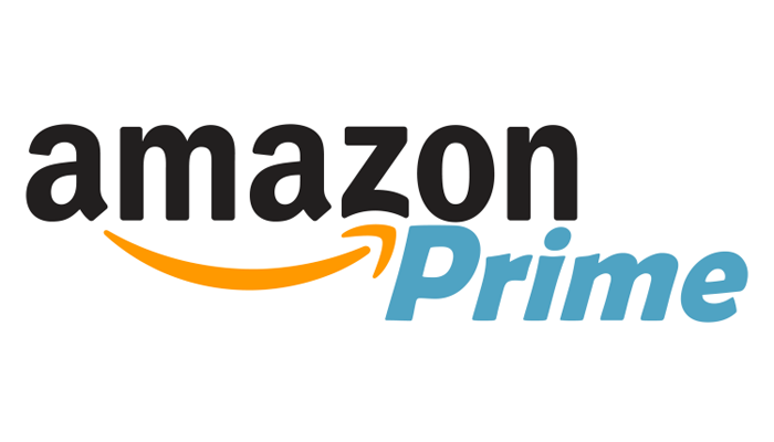 amazon-prime-