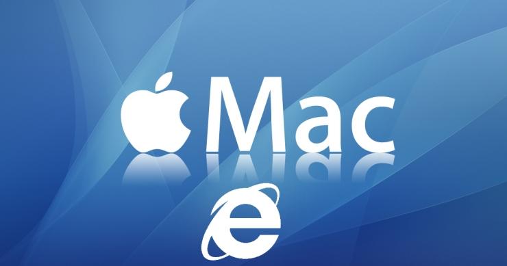 mac_ie