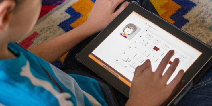 best 5 gifts for technology friendly kids