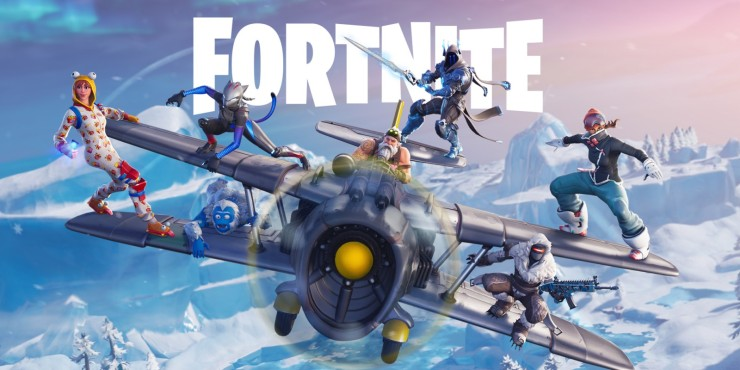 fortnite glider redeploy feature to be revived in v7.20 update