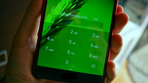 How To Lock Applications On Android Phones