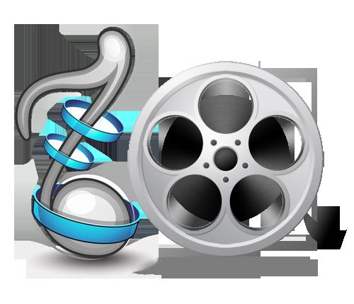 audio video image