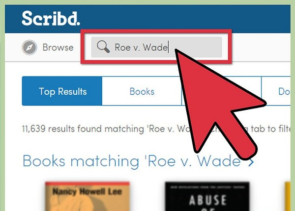 HOW TO DOWNLOAD AND PRINT SCRIBD DOCUMENTS