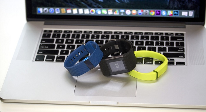HOW TO GET THE MOST OUT OF YOUR FITBIT DASHBOARD