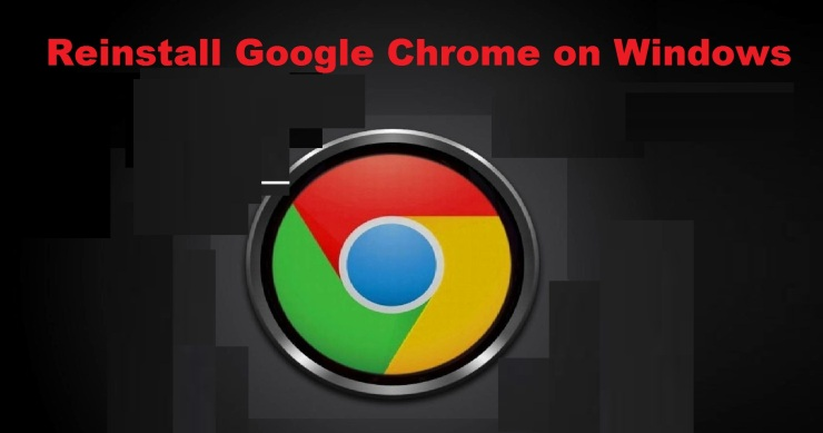 Google Chrome on Windows and Mac