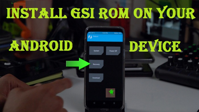 How to Install GSI ROM on Your Android Device.jpg